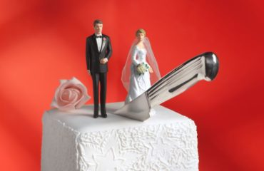 rituel pour briser un couple
